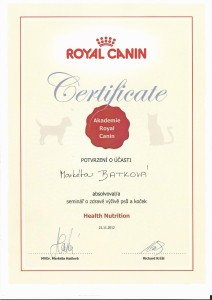 certifikat-page-001