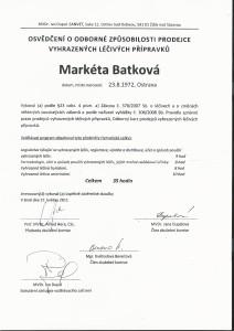 certifikat-page-002